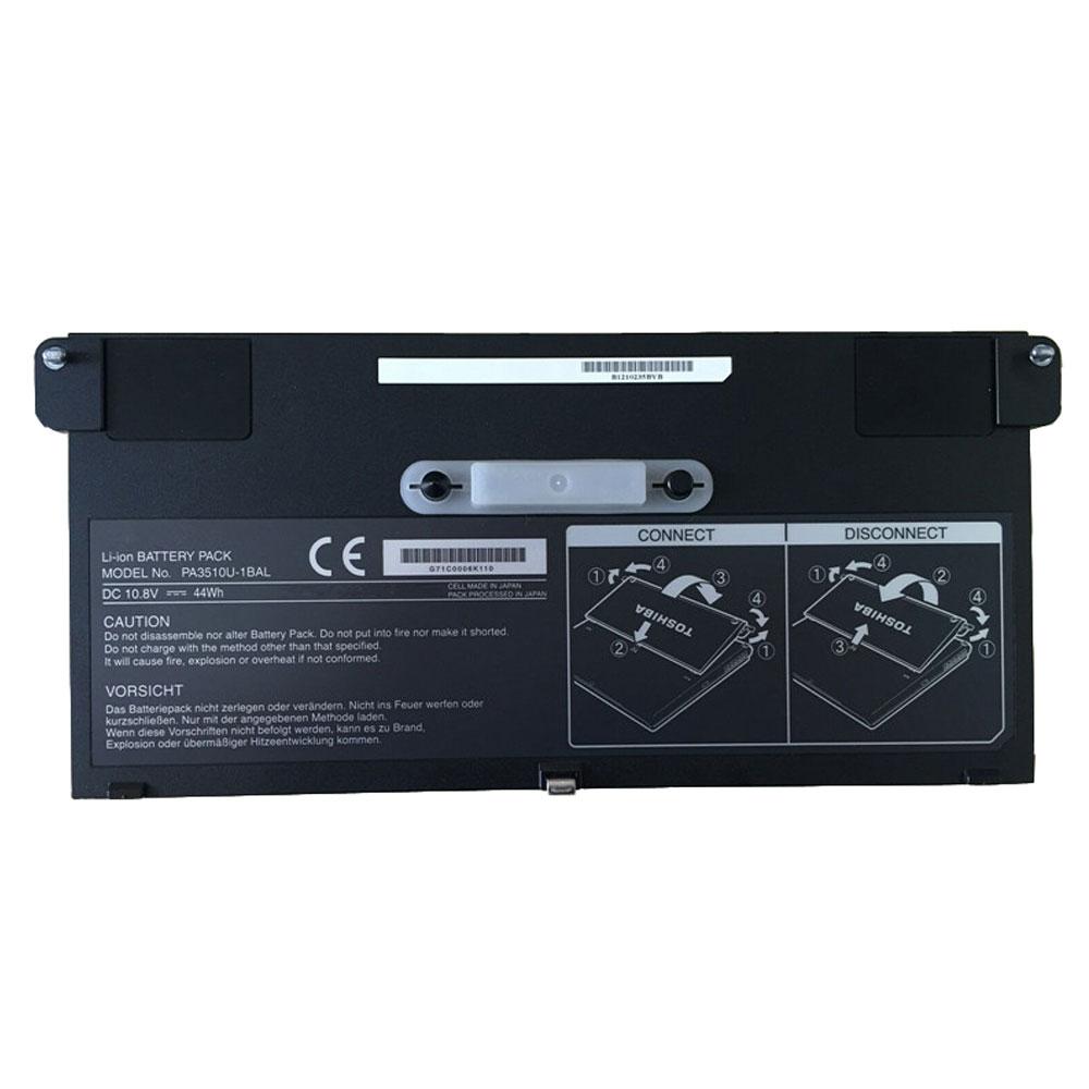 hight resolution of cheap toshiba pa3510u 1bal laptop battery for toshiba slice expansion tecra m7 r10 portege m750