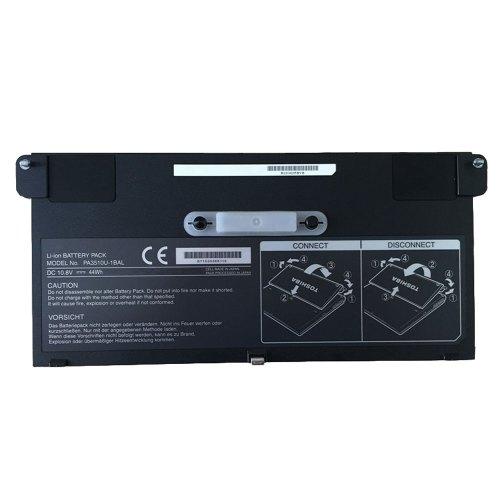 small resolution of cheap toshiba pa3510u 1bal laptop battery for toshiba slice expansion tecra m7 r10 portege m750