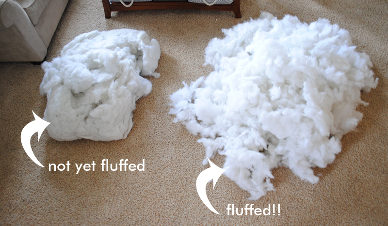 Cleaning A Microfiber Couch All You Need To Know! One