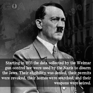 Hitler Picture