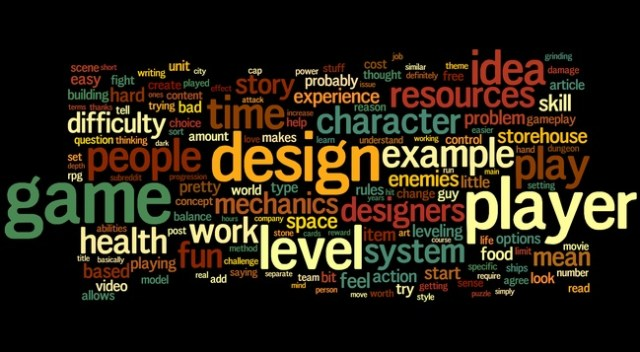determinatino-wordle