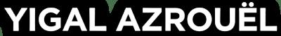 YIGAL-AZROUEL-LOGO-WHITE