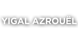 oneblowdrybar blowout hair styles for YIGAL-AZROUEL runway fashion show