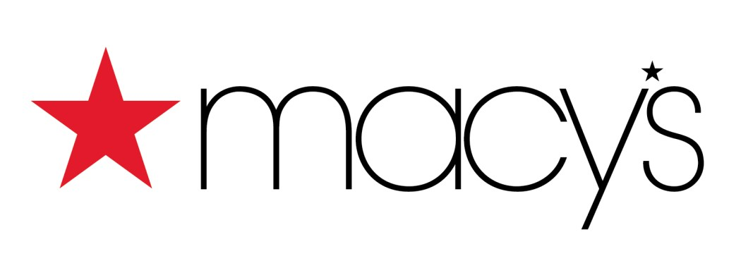 macy's inc announces that one-blow-drybar arrived to macys herald square on the one below level. Macy's herald square first blow dry bar and blowout hair salon