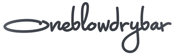 Get the latest Press releas by the east coast newest leader in blowout hair styling called oneblowdrybar blow dry bar blowout hair salons