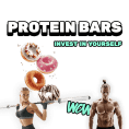 proteinbar-loss-fat_1