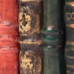 old-book-spines