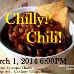 ChiliSupper2014