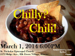 ChillyChiliMarch150