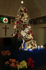 AngelTree2013