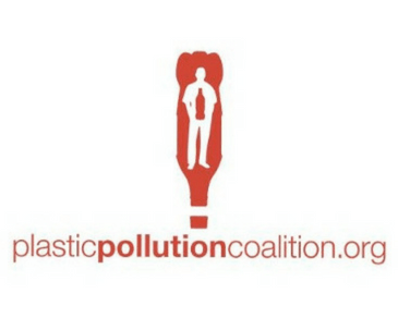 Plastic Pollution Coalition, One Brown Planet