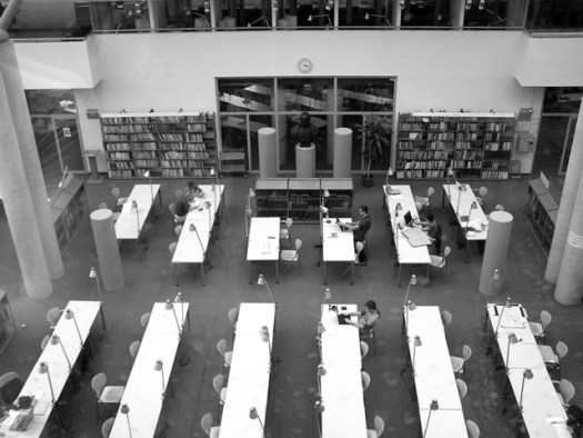 Library-640x480