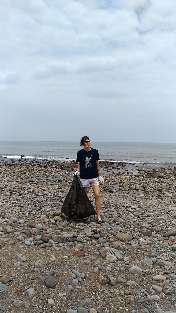 2019 Taiwan National Beach Cleanup (29)