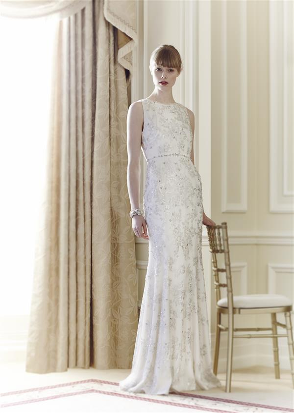 jenny-packham-2014-wedding-dresses-jean