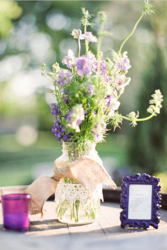 mason-jars-burlap-wrapper