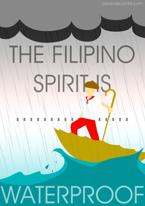 filipino-spirit-waterproof
