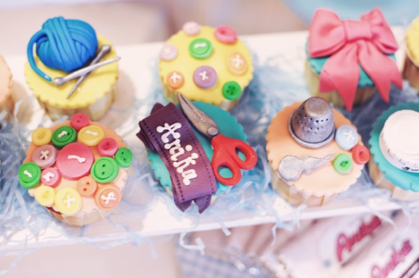 lalaloopsy birthday party ideas