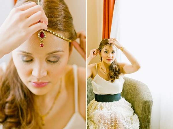 Kathlynn-Hasmukh-DIY-Wedding_10