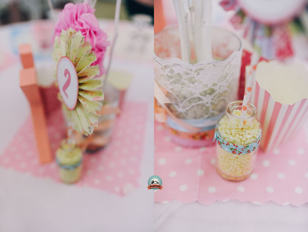 Shabby-Chic-Party_11