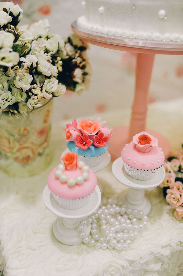 Shabby-Chic-Party_25