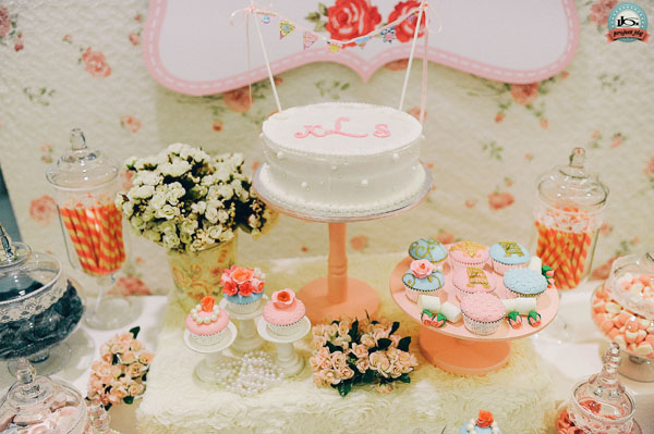 Shabby-Chic-Party_29