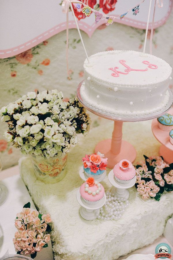 Shabby-Chic-Party_30