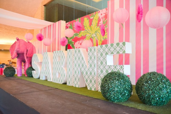 Lilly-Pulitzer-Party-Theme_14