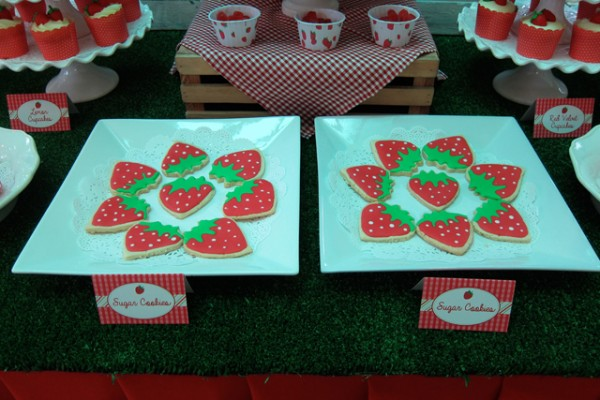 Strawberry-Garden-Party-Theme_23