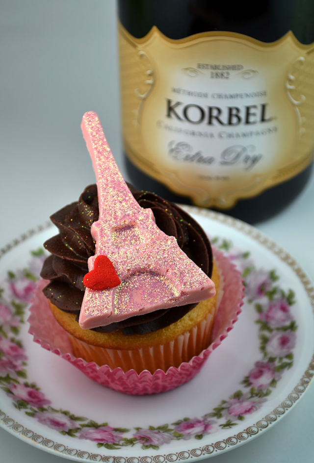 Valentine's Day Cupcake Ideas - 20