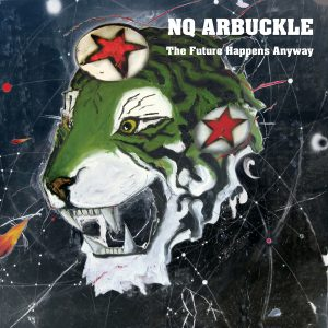 nqarbuckle