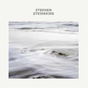 stephenstein