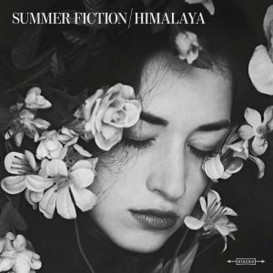 summerfiction