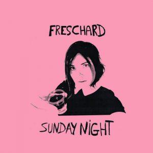 freschard2