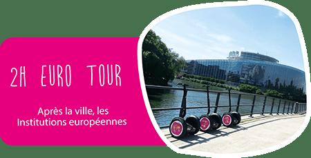 TOURS-2h-euro-tours