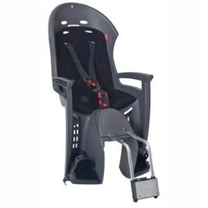 Child-Seat-Child-Seats
