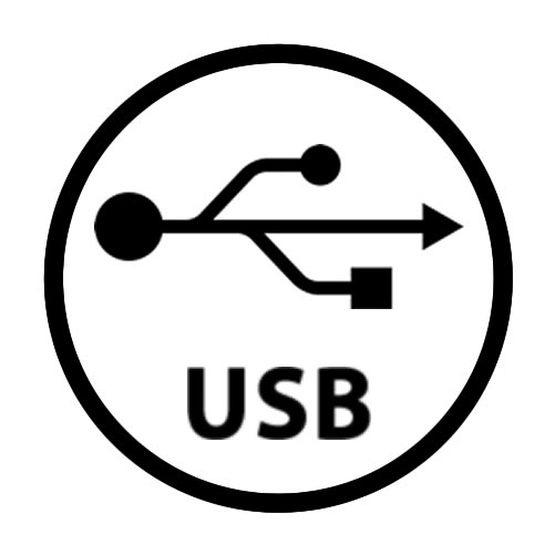 usb electrical power