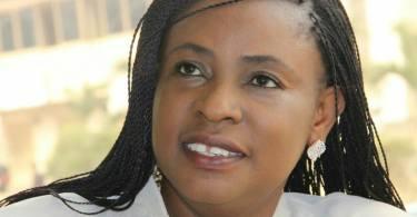 Mama Esther - Asem na Atowo