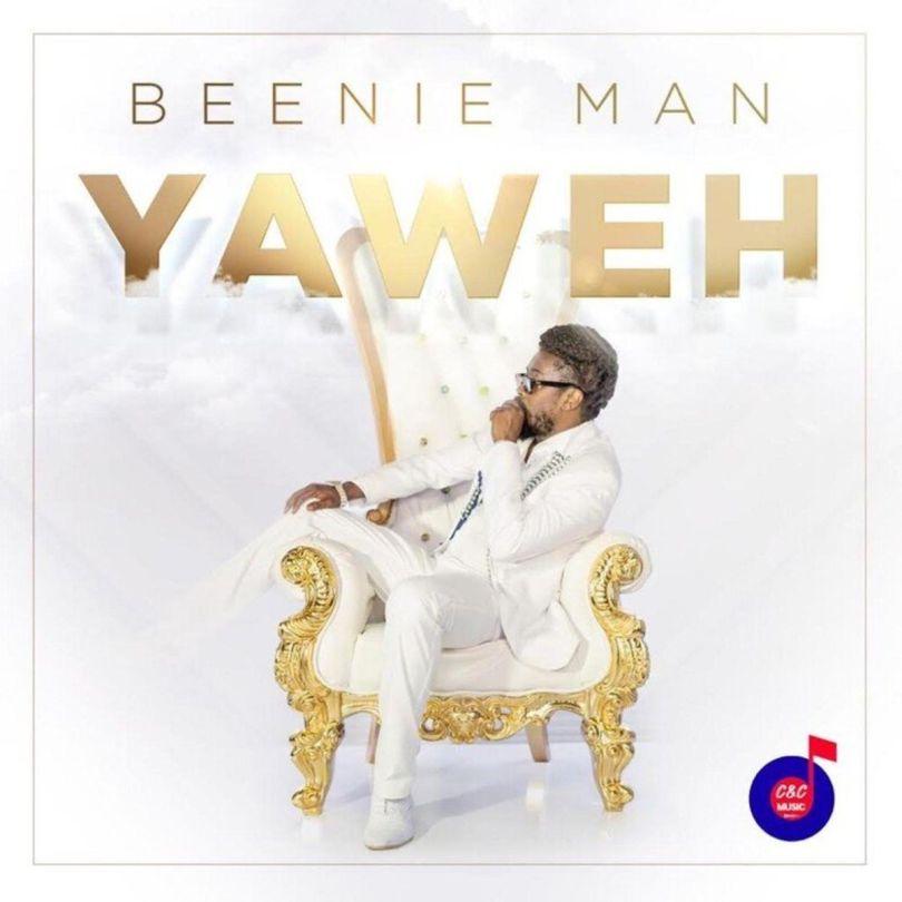 Beenie Man - Yaweh