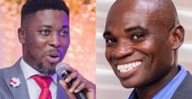 """""""I Would Have Gone For 'Dr UN's Award, Had I Been Called"""" - Kwame A-Plus Confesses"""