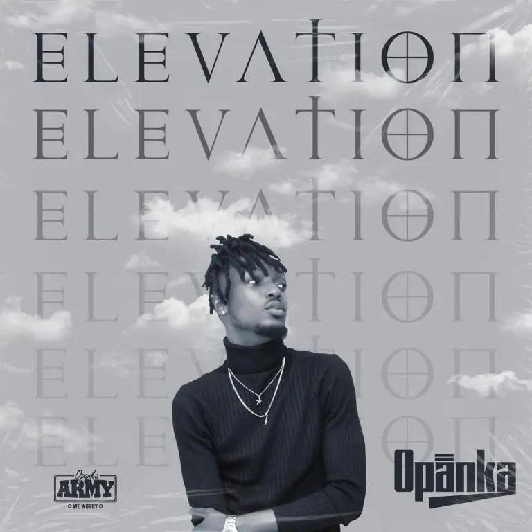 Opanka - Deliver me