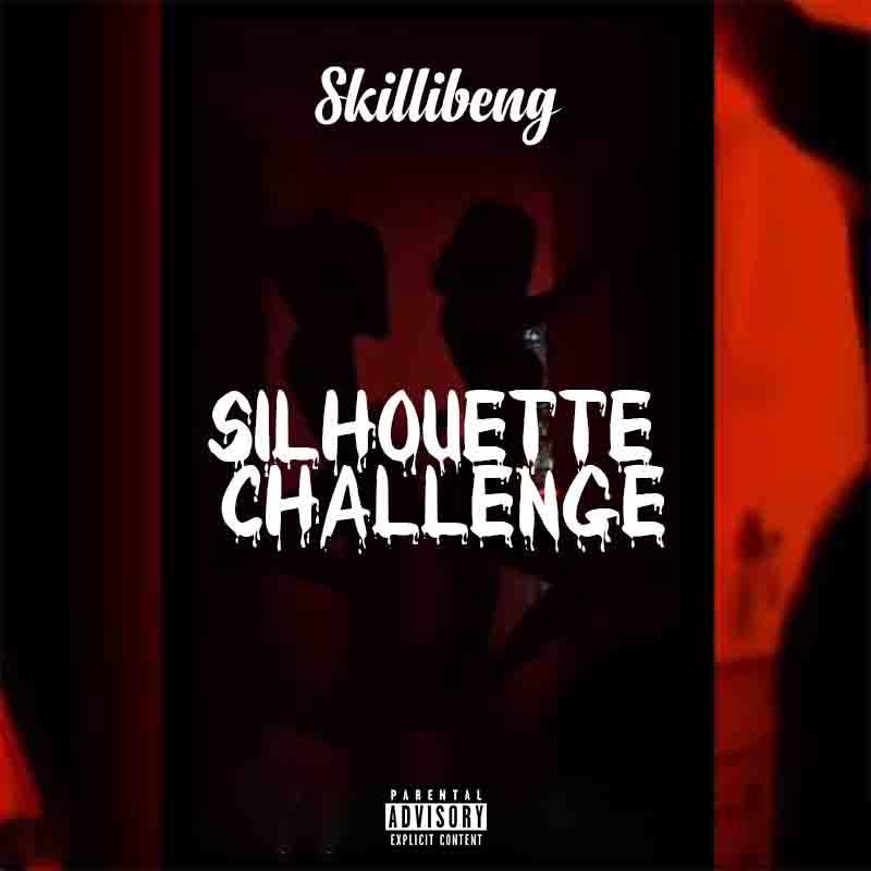 Skillibeng - Silhouette Challenge