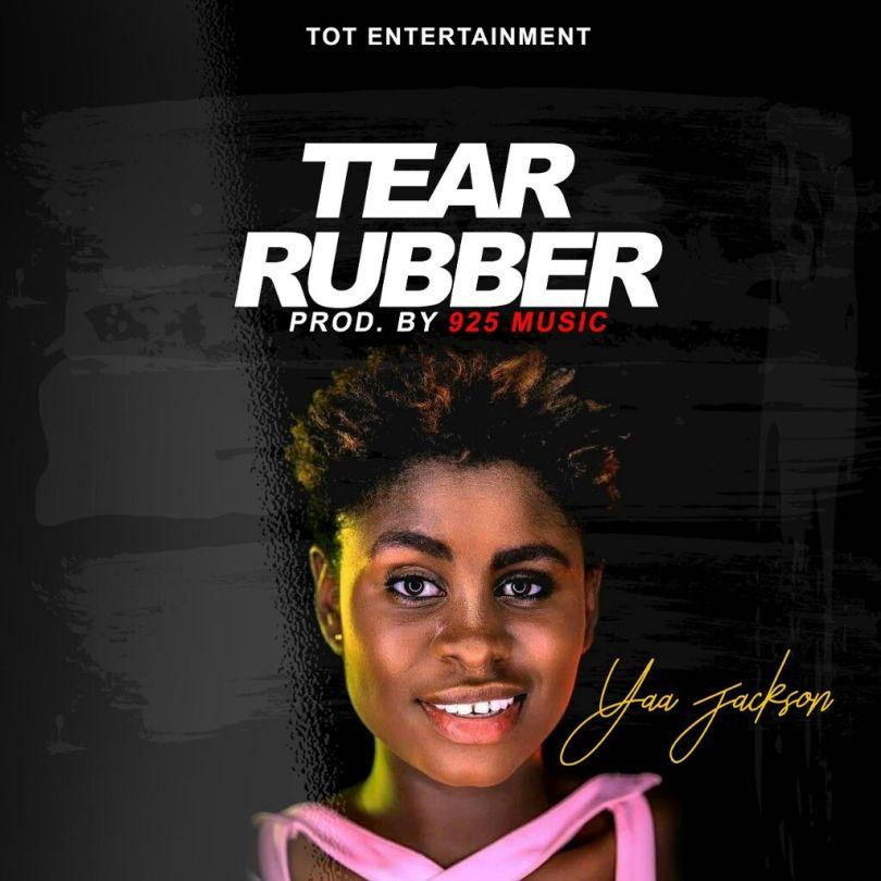 yaa-jackson-tear-rubber