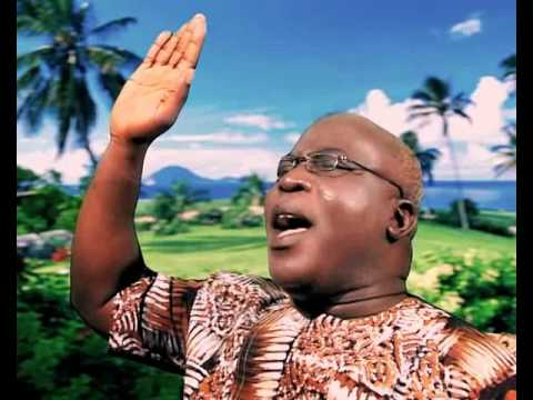 Mc Abraham - Adee Akye