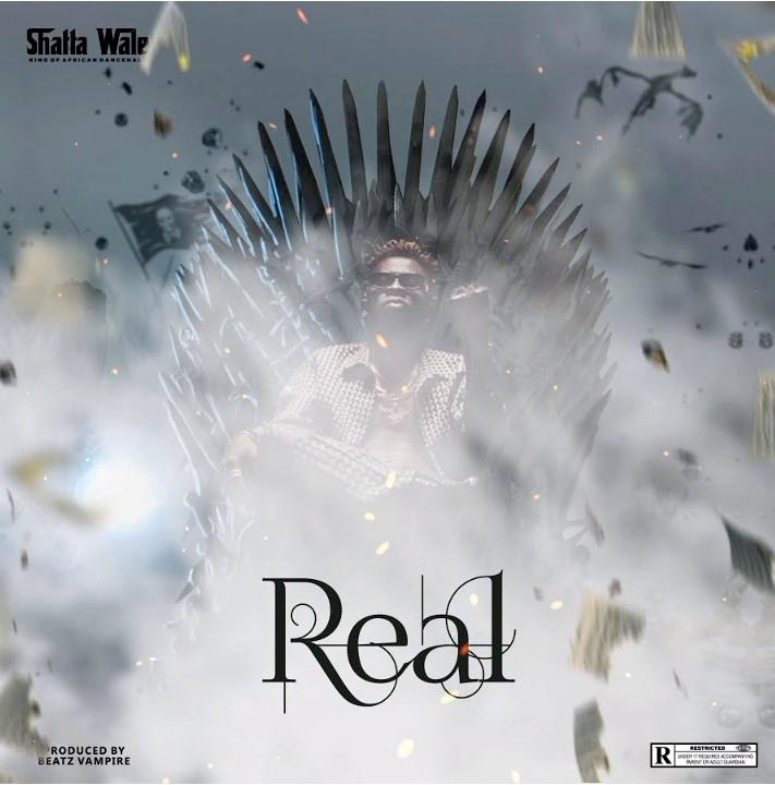 Shatta-wale-Real-Prod.-By-Beatz-Vampire