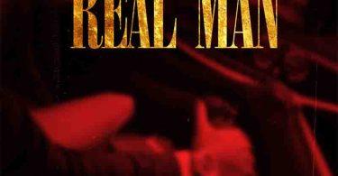 Korede Bello - Real Man (Prod. by Ozedikus)
