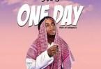 Ara-B – One day (Prod. By DoBMusic)