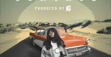 Gyakie - Control (Prod. by EL)