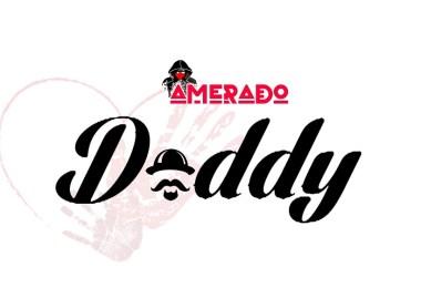 Amerado - Daddy (Prod By IzJoe Beatz)