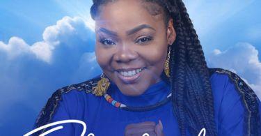 Celestine Donkor - Okronkronhene (Oguama Wo Fata)