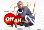 Kwame Yogot – Oh Ah (Prod By RayRock)